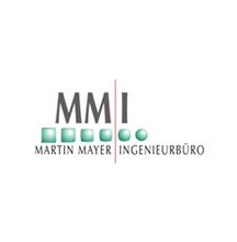 MMI Martin Mayer